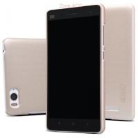 Nillkin Frosted Shield Xiaomi Mi4i Mi4c / Mi 4i Mi 4c ( Hard Case )