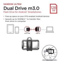 Harga Flashdisk 128 Gb Travelbon.com