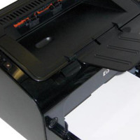 sewa printer hp laserjet p1102 murah