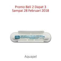 Aquapel Water atau Rain Repellent Tahan Min 3 Bulan