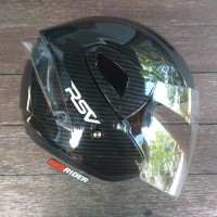 Helm RSV Windtail Carbon