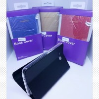 Flipcover Samsung Tab3 lite T110 / Flip case Book Soft Tab 3 T111