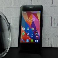 iCherry C258 Android 4G RAM 1GB ROM 8GB