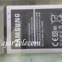 Baterai Batre Samsung Galaxy Chat GT - B5330 EB454357VU Original 100%