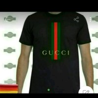 b6ac5761 Jual Kaos Gucci - Beli Harga Terbaik | Tokopedia