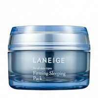 Laneige Firming Sleeping Pack 50ml
