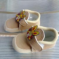 Sepatu bayi sds 382