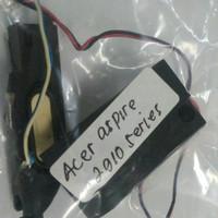 Harga speaker laptop acer aspire 2910   Pembandingharga.com