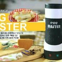 Egg Master / Pembuat Telur