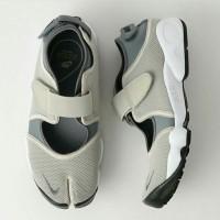 Sepatu Nike Air Rift For Ledis Premium Quality Sepatu Santay