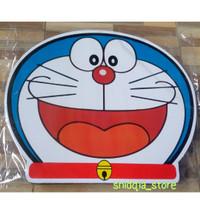 Meja Lipat/Laptop /Lesehan /Ngaji/Makan/Belajar/Meja karakter Doraemon