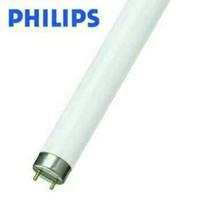 lampu neon TL philips 36 watt,panjang 120 CM