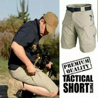 celana pendek cargo tactical blackhawk no eiger jeans lea cardinal rei