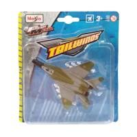 Jual Maisto Tailwinds F-14 Tomcat Army Diecast [SM 15088-8] Murah