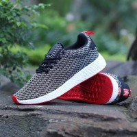 43714e5b8 Sepatu Running   Sepatu Casual   Sepatu New Adidas NMD R2 For Man