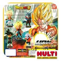 harga Gashapon Dragon Ball Udm Burst 26 0479545 Tokopedia.com