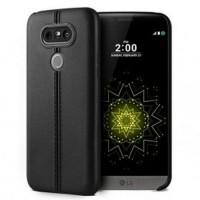 Imak Vega Series TPU Case for LG G5 - Black