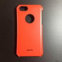 Case Iphone 5 5s Loly Poly second