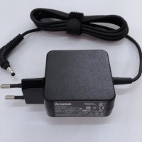 Charger Adaptor Laptop Lenovo Ideapad 100 14 100 14IBY 100 15100 151BY