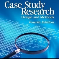 Case Study Research Design and Methods (4e) by Robert K. Yin [eBook]