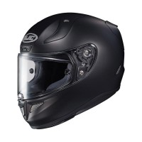 HJC RPHA 11 Solid Flat Helm Full Face -