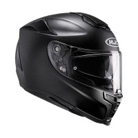 HJC RPHA 70 Solid Flat Helm Full Face -
