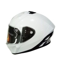 AIROH Valor Gloss Helm Full Face -