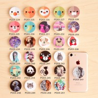 PopSockets / Pop Socket/ Phone Holder/ Phone Stand/ Stand HP Seri 3