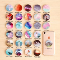 PopSockets / Pop Socket/ Phone Holder/ Phone Stand/ Stand HP Seri 4