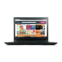 Promoo !! Laptop Lenovo V310-2RID Fingerprint Core I3 / 4GB / 1TB