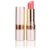 REVLON Renewist Lip Color