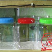 Harga Aquarium Toples Hargano.com