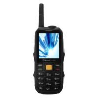 A24202 BrandCode B81 Power Bank 10000mAh Dual SIM