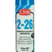 CRC 226