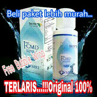 ICMD 60ml For member