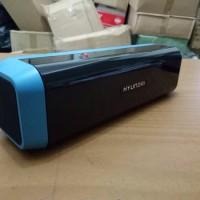 portable speaker Bluetooth NFC super bass KR8800 KR 8800 original