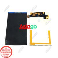 LCD SAMSUNG G355/G355H ORIGINAL (GALAX CORE 2)