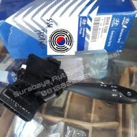 Switch Lighting n T sig Hyundai Getz atau Kia Picanto Saklar Lampu