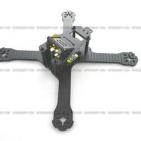 RCX X210 210mm Carbon Fiber Frame Racing FPV Motor 22xx 23xx FreeStyle