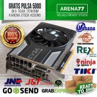 VGA EVGA GeForce GTX 1060 SC GAMING ACX 2.0 06G-P4-6163-K 6GB GDDR5