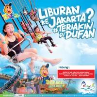 Harga Jual Tiket Dufan 082116094646 Agen Resmi Bandung