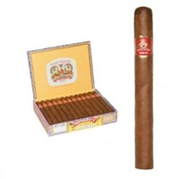 Cuban Cigar Partagas Super Partagas Box of 25ct (Closed Box) - Alfa