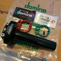 Harga Gas Spontan Domino Hargano.com