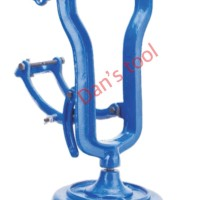 Alat Setel Velg / Alat Setel Peleg / Wheel Support
