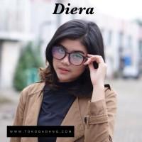 Daftar Harga 8 Frame Kacamata Wanita Terbaru 2018 Terbaik - Kacamata ID f01b87a6d8