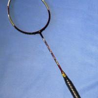 Raket Badminton Yonex Armortec 700 Limited - Collector Edition