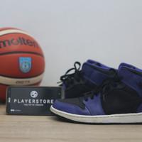 Nike Air Jordan 1 Retro Concord / Jumpman / Sepatu Basket / Original