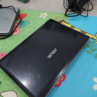 Harga Laptop Asus K43s Core I5 Travelbon.com