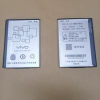 Baterai Vivo Y15 / Y22 / BK-B-65 / Ori / battrey / batrai / batre hp