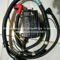 Wiring Assy Engine Timor Dohc Kabel Box Sekring Sikring Timor Original